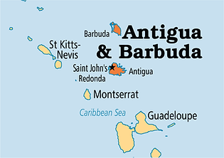 Antigua and Barbuda.png