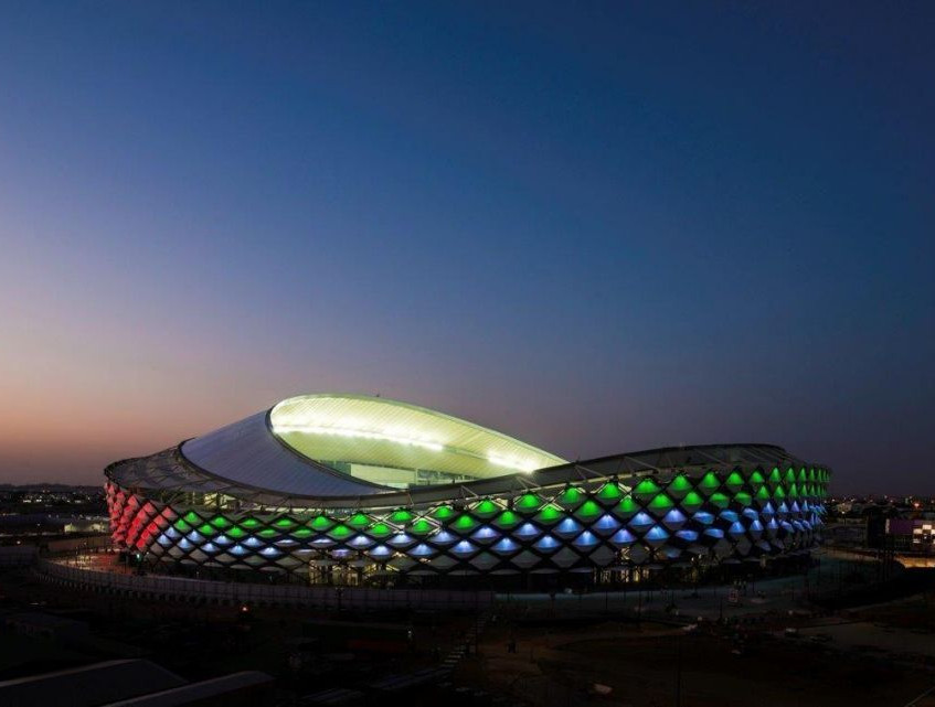 Hazza_Bin_Zayed_Stadium-4