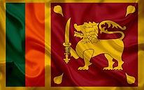 srilanka flag.jpg