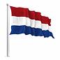 464-4649032_netherlands-waving-flag-indi