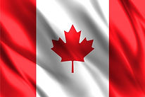 canada-flag-floating-silk-background_183