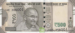 500-indian-rupees-banknote-gandhi-red-fo