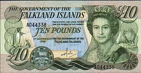 Falk pound