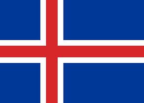 iceland-flag.jpg