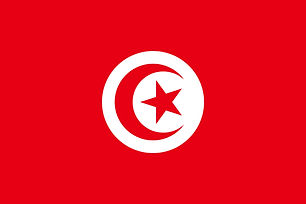 tunisia-flag.jpg