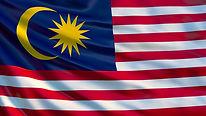 malaysia flag wave.jpg