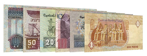 current-egyptian-pound-banknotes.jpg