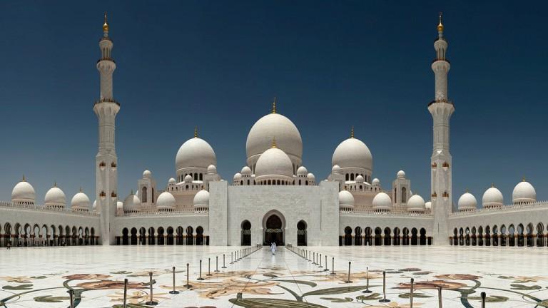 Sheikh-Zayed-Mosque.
