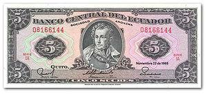 ecuadorian-US-Dollars.jpg
