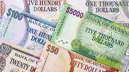Guyanese-Dollar.jpg