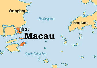Macau china.png
