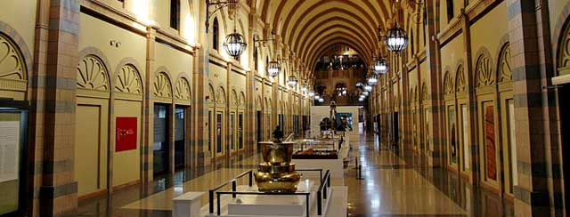 sharjah-museum-islamic-civilization-plac