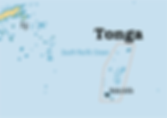 Tonga.png