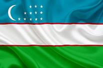 uzbekistan-flag.jpg
