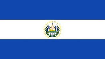 Flag_of_El_Salvador.jpg