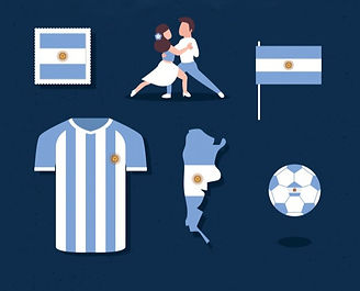 traditional-argentinian-elements_23-2147