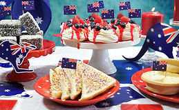 Australian-Food.jpg