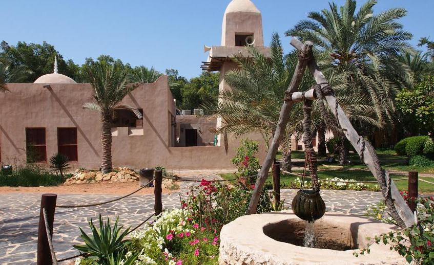 uae_abu_dhabi_heritage_village