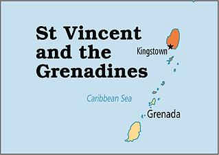 St Vincent.png