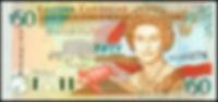 East Caribbean dollar.jpg