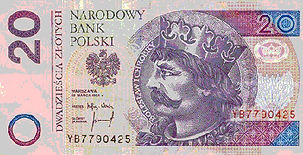 zloty.jpg