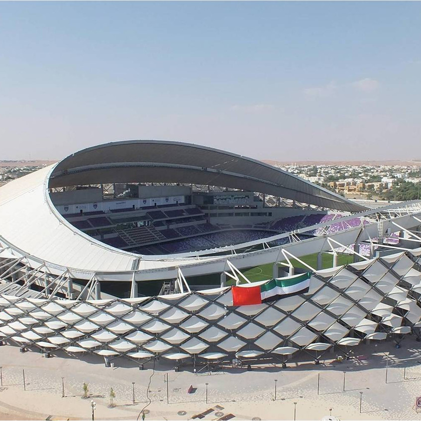 hazza_bin_zayed_stadium01