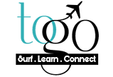 togo-logo NEW.png