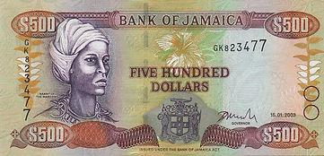 jamaican dollar.jpg