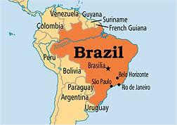 brazil1.jpg