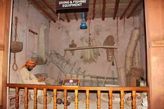 ajman-museum (1)