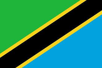 tanzania-flag-small.jpg