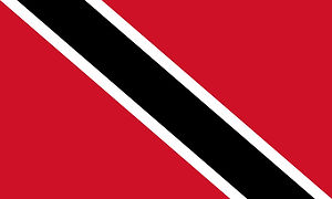 trinidad-and-tobago.jpg