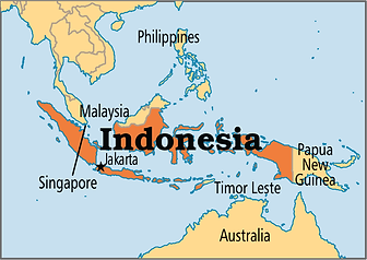 Indonisia.png