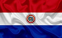 paraguay fl.jpg