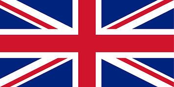 united-kingdom-flag.jpg