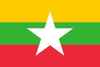 myanmar-flag.jpg