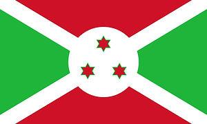 burundi-flag.jpg