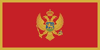 montenegro-flag.jpg