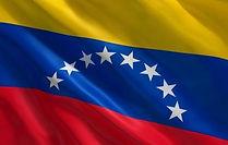 venezuela-flag-venesuela-flag-fon-star-f