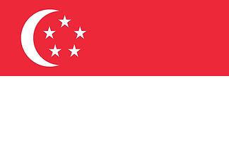singapore-flag.jpg