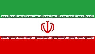 iran-flag.jpg