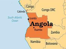 Angola-map.jpg