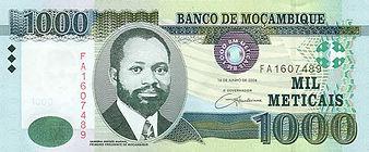 Mozambican metical (MZN).jpg