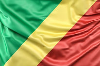 flag-republic-congo