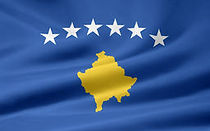 flag-kosovo.jpg