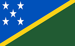 Solomon-Islands-flag.png