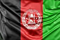 flag-afghanistan_1401-50.jpg