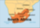 south-africa-map.png
