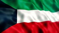 kuwait flag.jpg