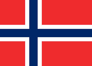 norway-flag.jpg